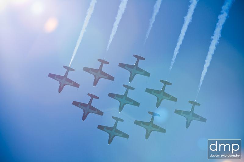 2010_1016_WingsATL-729