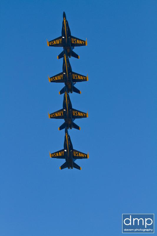 2010_1016_WingsATL-484