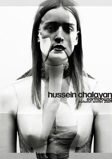 hussein-chalayan-fw-0910-ad4