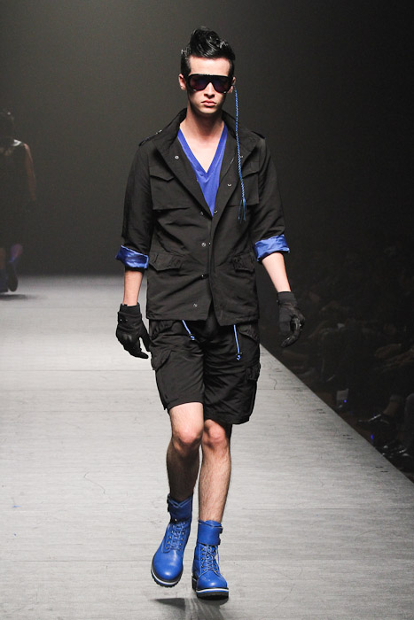 SS11_Tokyo_VANQUISH022_Lyden James(Fashionsnap)