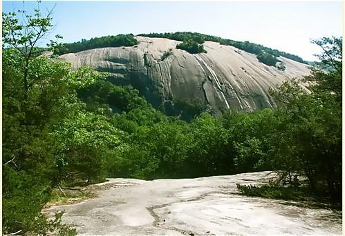 stone-mountain-nc