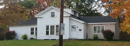 5856 Pearl Road
