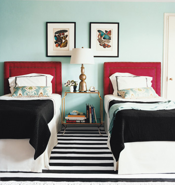 twin-beds-guest-room-domino