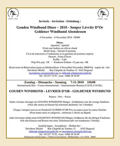 Awans-Goldener-Windhund-2010
