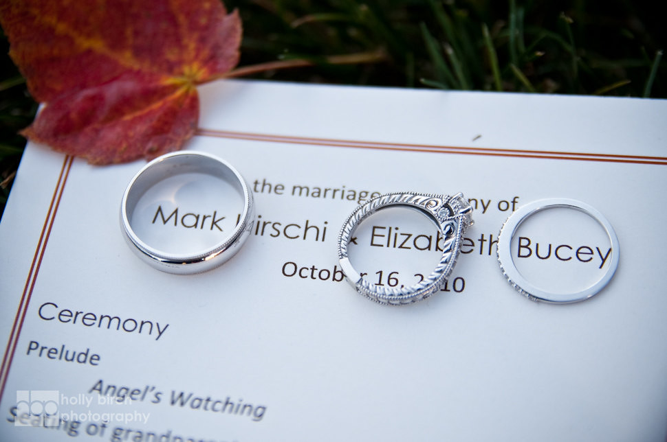Elizabeth + Mark | CityView Illinois Terminal Wedding, Champaign IL