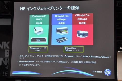 HP C310c & ENVY100_010