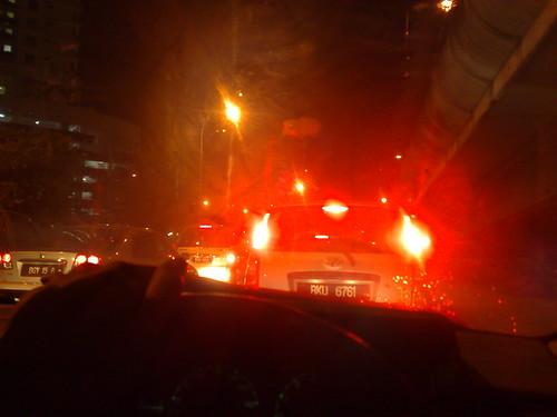 Inilah Kuala Lumpur