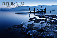 Frozen Jetty at Derwent Water (Pete Barnes Photography) Tags: family wedding studio photography slick photographer sheffield yorkshire leeds commercial wakefield westyorkshire weddingphotographer portraitphotographer weddingphotography portraitphotography slickr familyphotography familyphotographer commercialphotographer huddersfied petebarnesphotography weddingphotographerwakefield weddingphotographerleeds portraitphotographerwakefield weddingphotographywakefield slickr2
