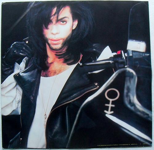 prince 1990