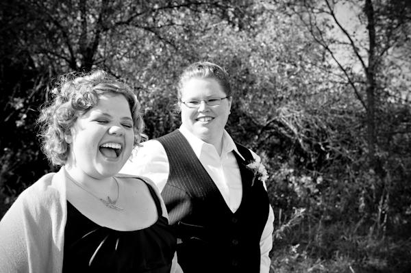 Wedding10-16
