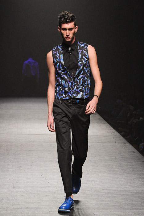 Mathias Bilien3033_SS11_Tokyo_VANQUISH(Fashionsnap)