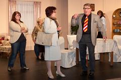 2010-10-21_LKG_Theater-137.jpg (1lkg.de) Tags: theater lkg allesinbutter lkgtheater2010