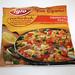 01 - Iglo Hähnchen Paella - Packung vorne