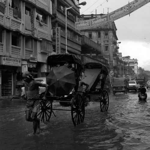 Calcutta1994_03