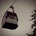 287/365 (Extra): Sky Gondola