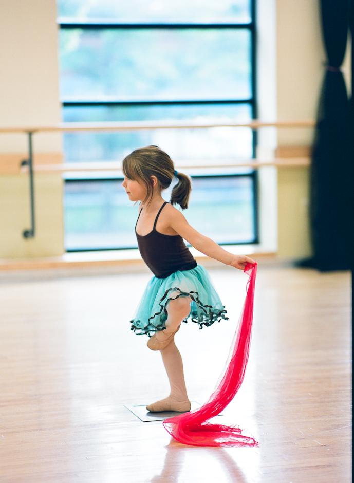 ballerina-19