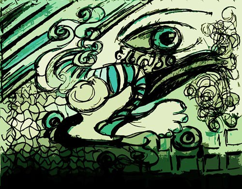 the world s best photos of ilustração and sonho flickr hive mind