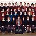 1984_Year12