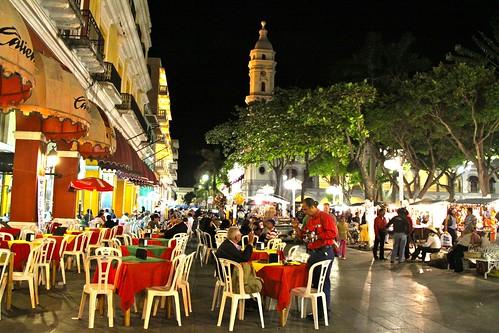 72.MariachiVeracruz