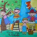 tap art contest 024.Vivian Liu