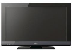 Sony Bravia KDL-40EX400