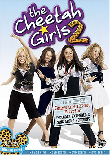 the-cheetah-girls-2
