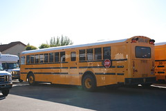 2012 IC RE (crown426) Tags: california ic international re schoolbus 2012 chino predelivery c7597 certifiedtransportation