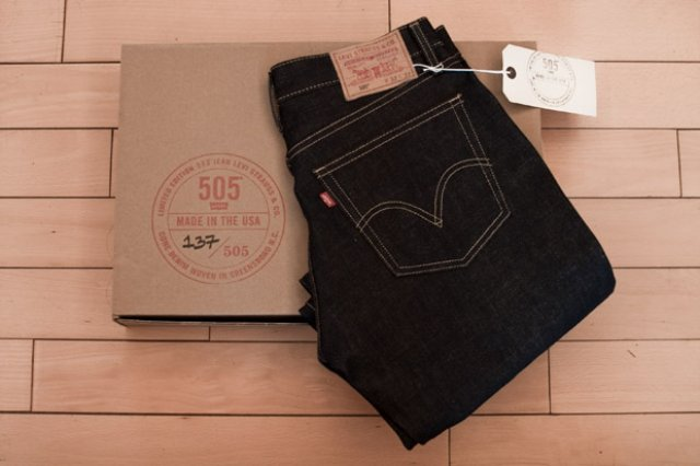 cone-mills-levis-505-limited-edition-7