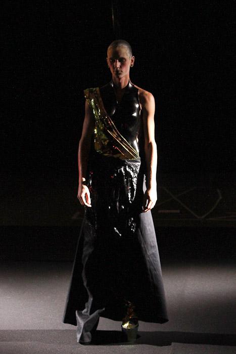 Tommy Cox3025_SS11_Tokyo_YUIMA NAKAZATO(Fashionsnap)