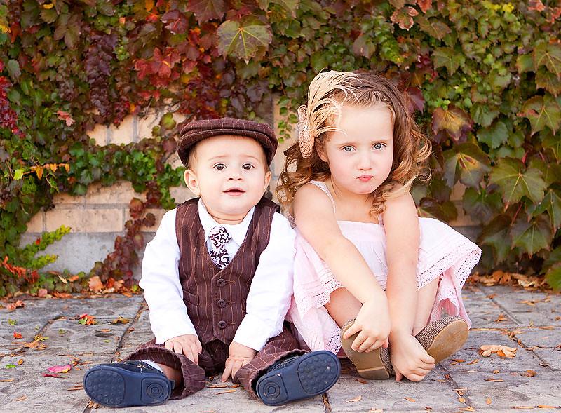 Deakinsfamily_36blog