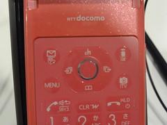 DSC00286