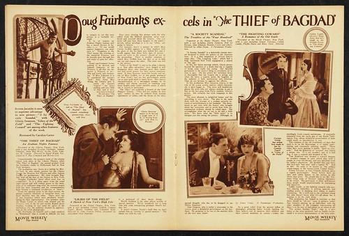 MovieWeekly1924Apr12_Art01
