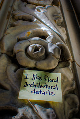 I like floral architectural details (spudart) Tags: autumn usa chicago building art fall love thanks skyscraper writing handwriting paper photo illinois artwork october downtown terracotta oct thoughtful appreciation note photograph grateful publicart wrigleybuilding michiganavenue foundart thankfulness gratitude enjoyment hdr liking magnificentmile ilike admiration ilikethis acknowledgment grahamandersonprobstwhite frenchrenaissance d80 nearnorthside 60611 nikond80 ilikenotes 410nmichigan 400nmichigan charlesgbeersman wrigleycompany built1922 hdrpsd foursquare:venue=96309