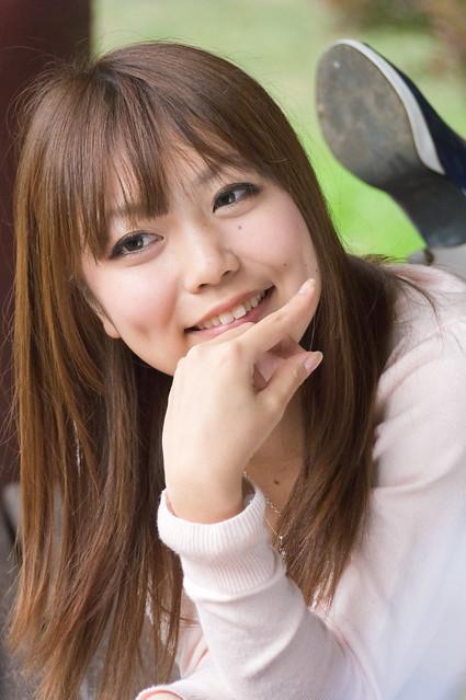 2010-11-13(土) フレッシュ大撮影会 さやかさん 02296.jpg
