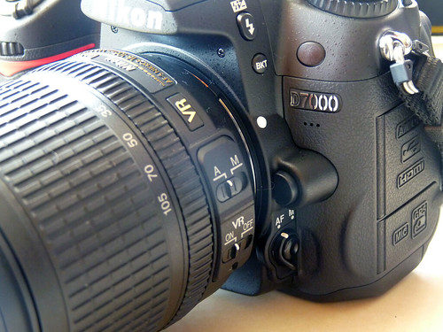 D7000_AF_mode_button