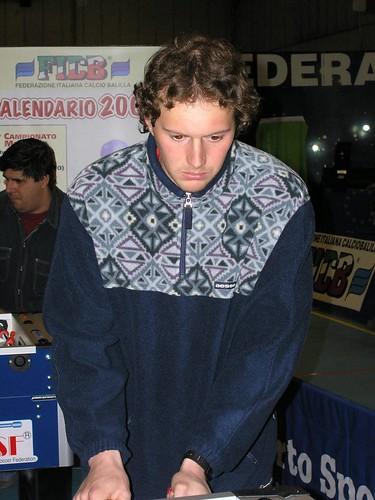 20040502_ita_castellamonte006