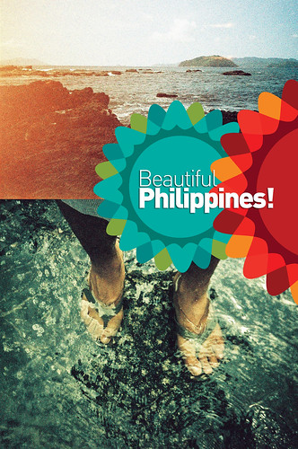 Welcome to Beautiful Philippines!