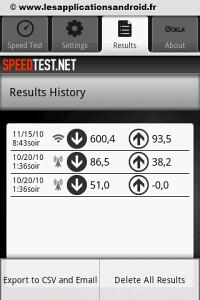speedtest5