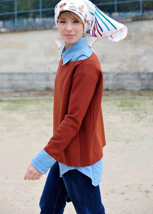 Street-Style_Hanneli_05-scarf