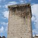 Torre Normanna, Rutigliano