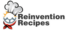 ReinventionRecipes