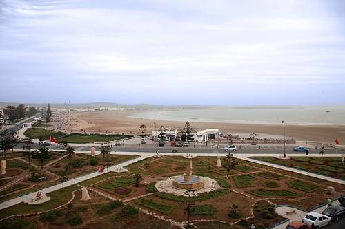 IMG_3700 la plage