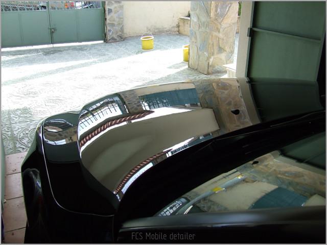 BMW 530d E60-19
