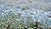The Beauty Of The Sea (سعود العقيل || saud alageel) Tags: sea canon waves wave 500 500d خبر الخبر بحر موج sharqeyah