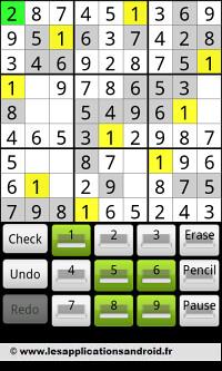 sudoku10000_2