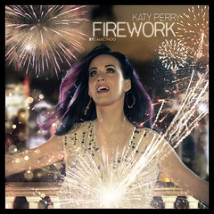 Katy Perry - Firework (calistoVS) Tags: new music get by lady way fire this born video katy spears dream firework single britney perry nasty gaga teenage 2010 caliizthoo