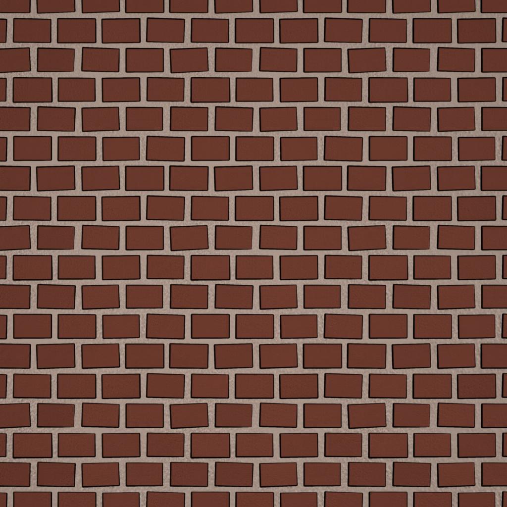 BrickFun