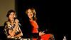 Audrey Tautou et Nathalie Baye - Avant première de De vrais mensonges au Gaumont Opéra Capucines - Paris (y.caradec) Tags: cinema paris france film movie de opera europe theater class master audrey nathalie premiere iledefrance avant tautou audreytautou gaumont masterclass baye actrice mensonges actrices vrais avantpremiere europefrance nathaliebaye gaumontopera devraismensonges gaumontoperacapucine
