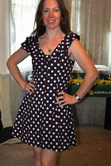 spottydress5363