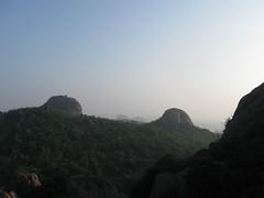 (pankajsisodiya) Tags: india bangalore karnataka southasia ramgarh gabbarsingh ramanagaram ramadevarabetta ramgad sholey begaluru pankajsisodiya adventurecomplex closepet